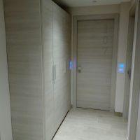 porte rei, porte rei 30,porte tagliafuoco, larice bianco, porte da hotel