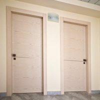 porte rei, porte, porte cesena, porte in legno