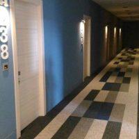 porte, porte interne, porte rei, porte rei 30, porte in legno, porte su misura, porte rei cesenatico