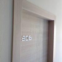 porte, porte rei 30, porte per hotel, porte da interni cesenatico, porte in legno cesenatico