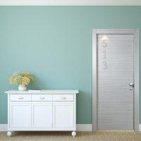 porte, porte rei, porte rei 30, porte palissandro bianco, porte in legno